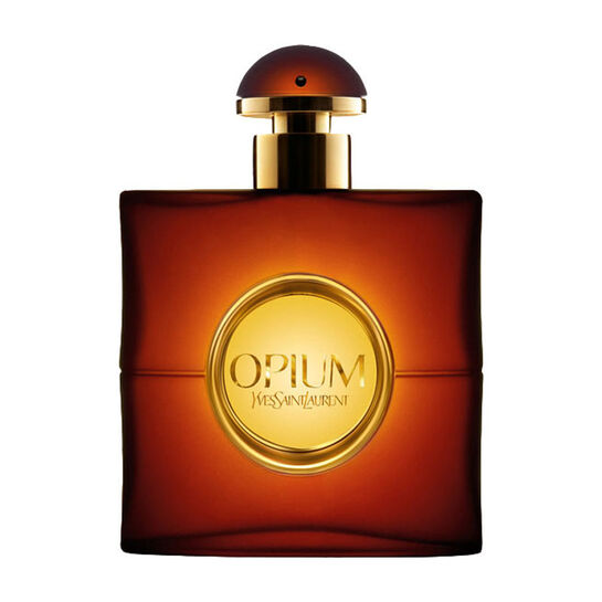 YSL Opium Eau de Toilette Spray 90ml, 90ml, large