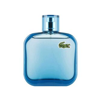 Lacoste Eau de Lacoste L 12 12 Bleu EDT Spray 30ml, 30ml, large