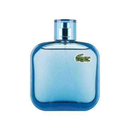 Lacoste Eau de Lacoste L 12 12 Bleu EDT Spray 30ml, 30ml, large