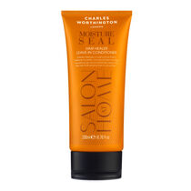 Charles Worthington Moisture Seal Leave In Conditioner 200ml, , large