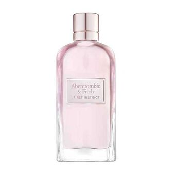 Abercrombie & Fitch First Instinct EDP Spray for Women 100ml, , large