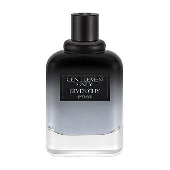 GIVENCHY Gentlemen Only Intense Eau de Toilette Spray 100ml, 100ml, large