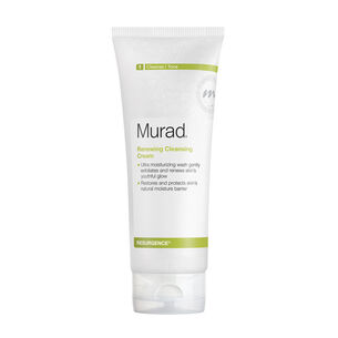 Murad Renewing Cleansing Cream Resurgence 200ml, , large