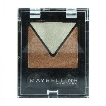 Maybelline Eyestudio Duo Eyeshadow, , large