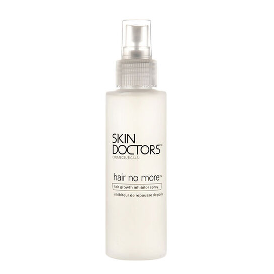 Skin Doctors Hair No More Spray 120ml, , large