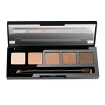 High Definition Beauty Eyeshadow Palette, , large