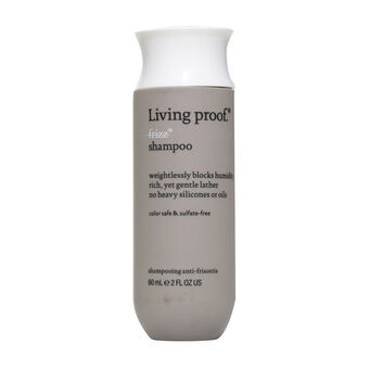 Living Proof No Frizz Shampoo 60ml, , large