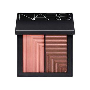 NARS  -  Dual Intensity Blush 6g, , large