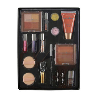 Creative Colours Bronzing Essentials, , large