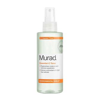Murad Essential C Toner Enviromental Shield 180ml, , large