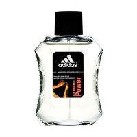 Coty Adidas Extreme Power Eau de Toilette Spray 100ml, , large