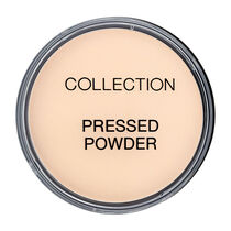 Collection Pressed Powder, , large