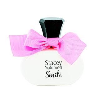 Stacey Solomon Smile Eau de Parfum Spray 100ml, , large