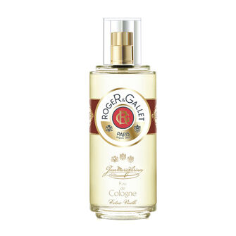 Roger & Gallet Jean-Marie Farina Eau de Cologne Spray 100ml, , large