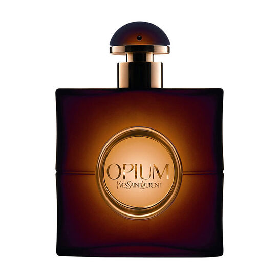 YSL Opium Eau de Toilette Spray 30ml, 30ml, large