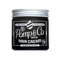 Pomp & Co Travel Hair Cream 60ml, , large