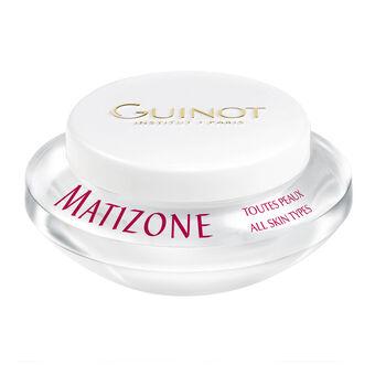 Guinot Matizone Shine Control Moisturiser 50ml, , large