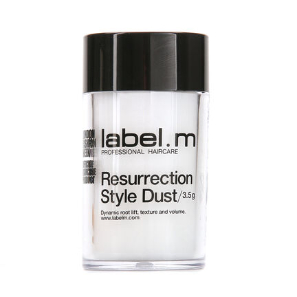 Label M Resurrection Style Dust 3.5g, , large