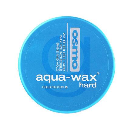 Osmo Essence Aqua Wax Hard 100ml, , large