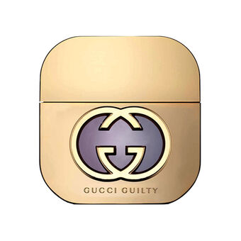 Gucci Guilty Intense Eau de Parfum Spray 30ml, 30ml, large