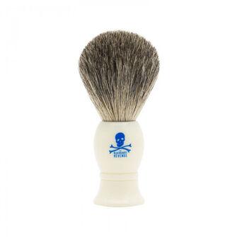 The Bluebeards Revenge Badger Shaving Brush, , large
