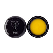 Therapie Roques Oneil Calm Balm 15ml, , large
