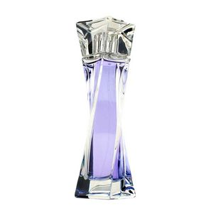 Lancome Hypnose Eau de Parfum Spray 75ml, , large