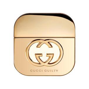 Gucci Guilty Eau de Toilette Spray 30ml, 30ml, large