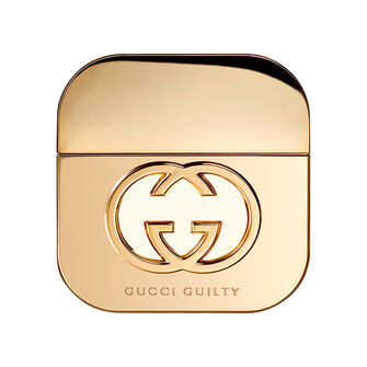Gucci Guilty Eau de Toilette Spray 30ml, 30ml, large