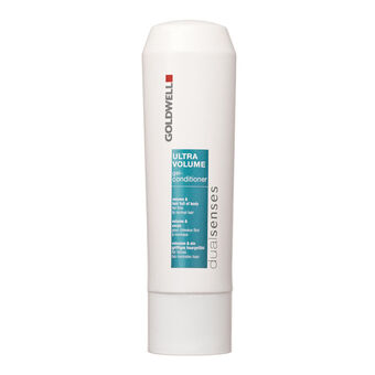 Goldwell DualSenses Ultra Volume Conditioner 200ml, , large