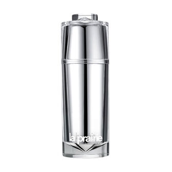 La Prairie Cellular Platinum Rare Cream 30ml, , large
