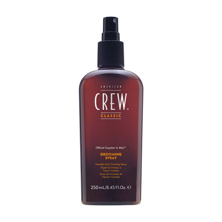 American Crew Grooming Spray 250ml, , large