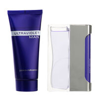Paco Rabanne Ultraviolet Man Gift Set 50ml, , large