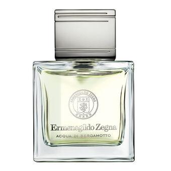 Ermenegildo Zegna Acqua Di Bergamotto EDTS 100ml, , large