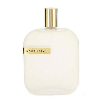 Amouage Library Collection Opus I Eau de Parfum Spray 100ml, , large