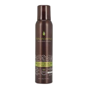 Macadamia Professional Anti Humidity Finishing Spray 142g, , large