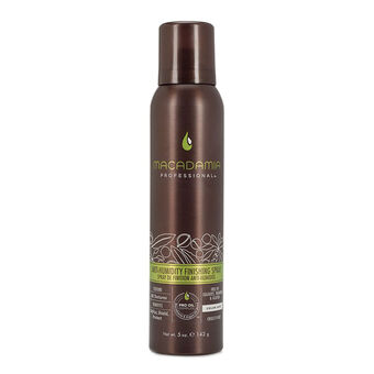 Macadamia Professional Anti Humidity Finishing Spray 142g, , large
