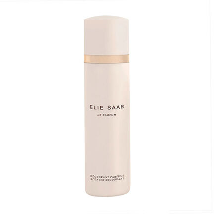 Elie Saab Le Parfum Deodorant Spray 100ml, , large
