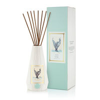 Ted Baker Residence Home Diffusers 200ml Sydney, , large
