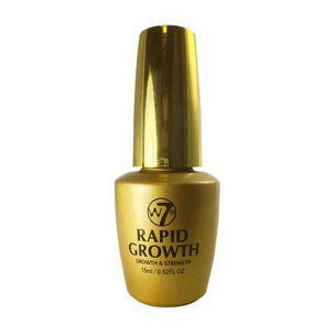 W7 Rapid Growth Growth & Strength 15ml, , large