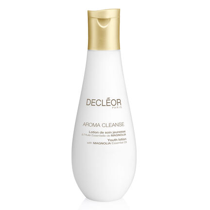 DECLÉOR Aroma Cleanse Youth Lotion 50ml, , large