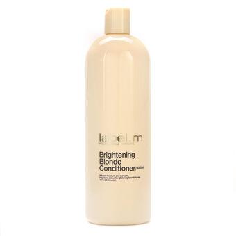 Label M Brightening Blonde Conditioner 1000ml, , large
