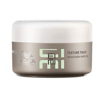 Wella Eimi Texture Touch 75ml, , large
