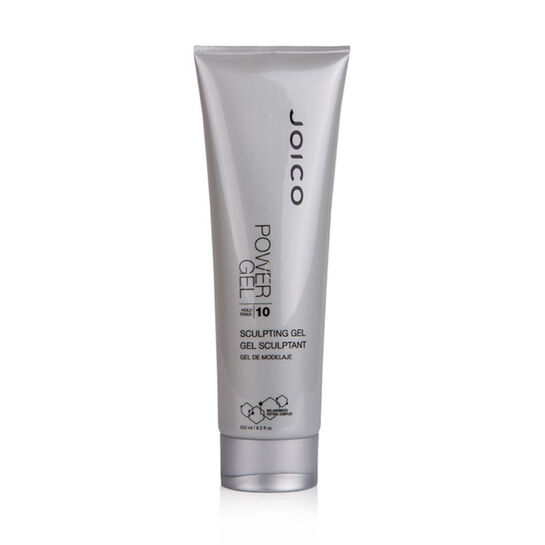 Joico Style & Finish Power Gel Sculpting Gel 250ml, , large