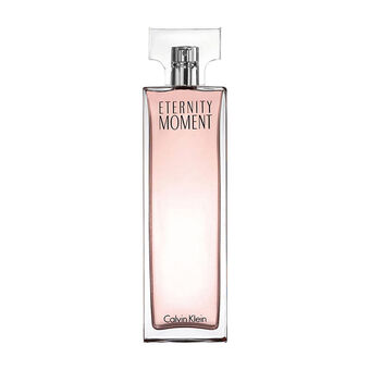 Calvin Klein Eternity Moment Eau de Parfum Spray 50ml, 50ml, large