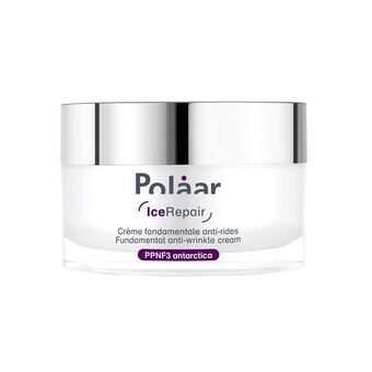 Polaar Ice Perfect Radiance Cream First Wrinkles 50ml +FG, , large