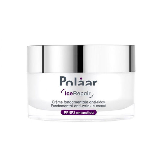 Polaar Ice Perfect Radiance Cream First Wrinkles 50ml +FG, , large