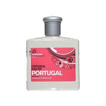 Pashana Original Eau de Cologne Portugal Hair Tonic 250ml, , large