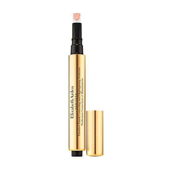 Elizabeth Arden Correcting and Highlighting Perfector 2ml, , large