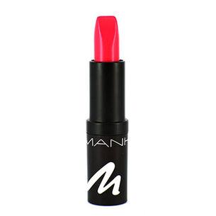 Manhattan X-Treme Last & Shine Lipstick, , large